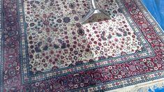 10 Refreshing Tips AND Tricks: Deep Carpet Cleaning Green carpet cleaning tips free samples.High Traffic Carpet Cleaning carpet cleaning tips water.