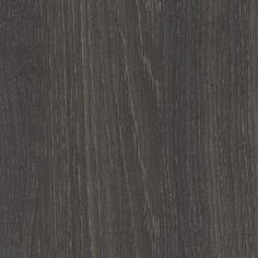 dark mountain oak duropal