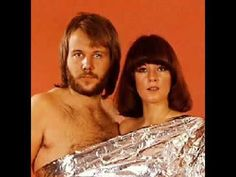 ABBA ~ TODAY!! ~ ABBA ~ recent years Agnetha Frida Benny Bjorn ABBA NOW! - YouTube