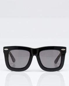 Sunglasses #GreyAnt