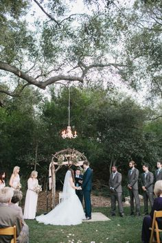 Temecula Creek Inn -repinned from Los Angeles County, California wedding minister https://OfficiantGuy.com #losangelesofficiant #losangelesweddings