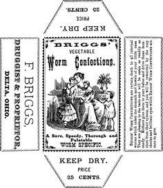 vgosn_vintage_apothecary_labels_1