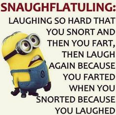 Top 30 Funny Minion Memes #images