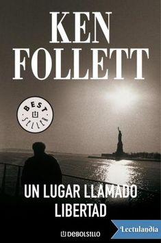 Reading Time, I Love Reading, Reading Lists, Book Lists, Scott Fitzgerald, Christian Dating Advice, Books To Read, My Books, Ken Follett