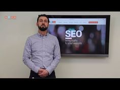 What is SEO-Friendly Site Url Structure? Web Design Firm, Web Design Company, What Is Seo, Professional Web Design, Marketing Consultant, Youtube, Youtubers, Youtube Movies