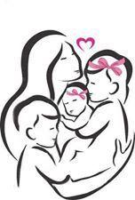 20 Trendy Tattoo Small Family Mom – tattoos for women small Mama Tattoos, Body Art Tattoos, New Tattoos, Girl Tattoos, Sleeve Tattoos, Tatoos, Tattoos For Kids, Family Tattoos, Tattoos For Women Small