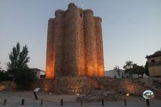 Los 10 pueblos más bonitos de Madrid | Rutas por España Pisa, Monument Valley, Tower, Building, Nature, Travel, Paths, Bonito, Rook