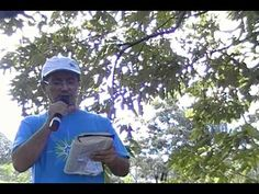Evangelista Francisco Marginais Homicidas 02