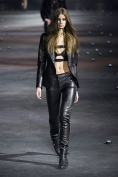 Philipp Plein at Milan Fall 2015