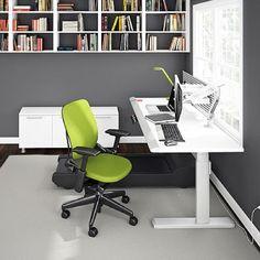 treadmill-desk.jpg (600×600)