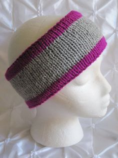 Your place to buy and sell all things handmade Free Knitting, Knitting Patterns, Circular Needles, Yarns, Princesses, Safety, Beanie, Pdf, Night