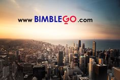 Permanent Residence, Buy Citizenship, Refugee Visa & Study Abroad  www.bimblego.com #bimblegoconsultants  #immigration #studyabroad #overseaseducation #higherstudies #study #studyoverseas #college #university #education #student #school #usa  #canada #australia #nz #UK #germany  #studyinaustralia  #studyincanada  #admission #australia #usa #germany #america #italy #newzealand #india #gurgaon #EB5 #amity #internationstudent #higherstudies #sydney #india #gurgaon #delhi #delhiuniversity