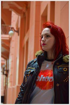 Trabalho feito para a marca streetwear da Bhoo Clothing. O ensaio fotográfico foi realizado em Porto Alegre na pista de skate do IAPI e no centro da cidade em pontos como a Usina do Gasômetro e na Casa de Cultura Mario Quintana. A marca é originaria de Nova Petrópolis, localizada na Serra gaúcha, e conta com vários modelos de camisetas e moletons destinados a galera do skate e simpatizantes.
