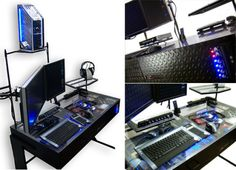 need this command station