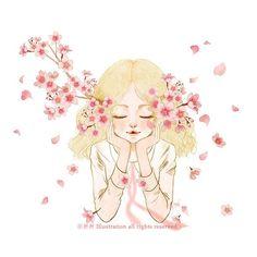 """좋아요 47개, 댓글 1개 - Instagram의 서울일러스트레이션페어 W(@seoulillustrationfair)님: """"욘욘 / Y_Yeon @younyounsama #욘욘 #YYeon #일러스트페어 #그림 #THESIF #Drawing #seoulillustrationfair…"""""""
