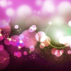 Link: http://m.kappboom.com/gallery/l?p=140154&d=4&share=pinterest.shareextension