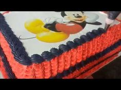 YouTube Bolo Simpsons, Bolo Mickey, Animation Film, Videos, Crochet Necklace, Youtube, Biscotti, Birthday Cakes, Films