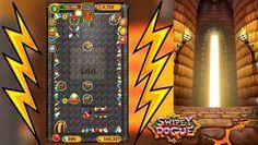 Rogue Saga APK Game [Free Download]