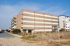 SPINNAKER 33 - Ocean City Vacation Rentals - Shoreline Properties