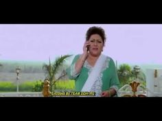 New punjabi movie 2017   latest this week   new punjabi comedy movies 20...