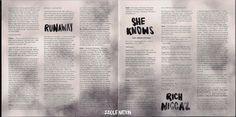 J. Cole – Born Sinner (Booklet, Production Credits & Lyrics ...