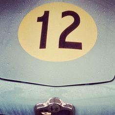 NUMB 12 #alfaromeo #giulia #carporn #goodwood #amazing #allshot #artphoto #beautiful #bestoftheday #capture #great_image #great_capture #hot_shotz #igers #instacool #instamood #instadaily #nothingisordinary #picture #primeshots #photography #photooftheday #phenomenalshots #special_shots