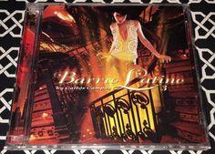 Barrio Latino 3 2002 George V Records 2 Disc Set Latin House Dance Spanish | eBay