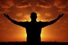 Equilibrar energias meditacion,relajacion