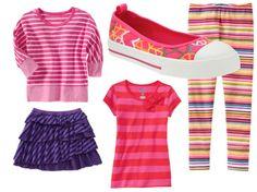 by girlsgonechild, via Flickr #backtoschoolspecials http://oldnavy.promo.eprize.com/pintowin/