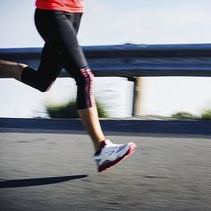 9-Minute Mile 5K Pop Playlist