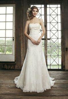 7bb9c2dd769d 20 Best wedding dresses ebay images | Dress wedding, Wedding gowns ...