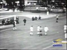 6º Copa de Europa Real Madrid C.F 2-1 F.K Partizan de Belgrado (1966) Real Madrid, Breakfast Nook, Champions League, Trainers, Training