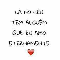 Olá papai Best Quotes, Funny Quotes, Life Quotes, Keep Calm Funny, Conditional Love, Daily Mood, Bad Timing, Gods Love, Cool Words