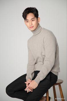 Asian Actors, Korean Actors, My Love From Another Star, Jo In Sung, Kim Sohyun, Poster Boys, Song Joong Ki, Classy Men, Korean Artist