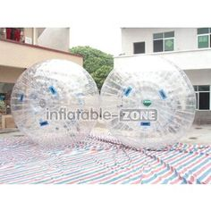 Great quality zorb ball malaysia rental to purchase now