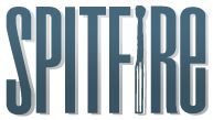 Spitfire- sports bar to watch NCSU game on Thursday