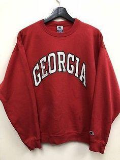 TCLAND Red Roses Retro Style Mens Athletic Pullover Sweatshirt Hoodies