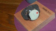 Motorola'nın ilk olarak mart ayında duyurduğu ve bugüne kadar hakkında hiçbir bilgi paylaşımı yapmadığı akıllı saati Moto 360, IFA 2014 etkinliğinde duyurulmasının ardından hemen satışa sunulmuştu. Bugün ise şirketten gelen bilgilerde Moto 360'ın satış rekorları kırdığı açıklandı. ...