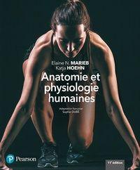 Manuel D'anatomie Et De Physiologie Humaines : manuel, d'anatomie, physiologie, humaines, Profil, Alain, Kelazeya, (akelazeya), Pinterest