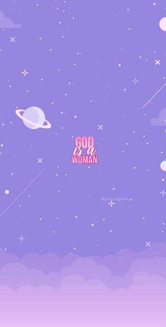 Ariana Grande Wallpaper, Rain, Wallpapers, Queen, God, Woman, Creative, Movie Posters, Rain Fall