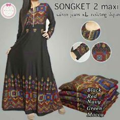 Maxy Songket Busui | SMS/WA: +62-812-80-700-200 | BBM : 2b137810 | www.JilbabOnlineDepok.com | IG: JilbabOnlineDepok | FP: JilbabOnlineDepok | Order/pertanyaan langsung ke sms/wa/bbm ya. | #jilbab #hijab #grosirjilbab #supplierjilbab #tanganpertama #produsenjilbab #konveksijilbab #jilbabmurah #hijabmurah