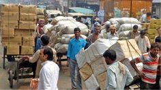 മൊത്തവില പണപ്പെരുപ്പം വീണ്ടും താഴ്ന്നു; ഏഴാം മാസവും നെഗറ്റിവ് സോണില് Check more at http://www.wikinewsindia.com/malayalam-news/asianet-news/business-asianetnews/%e0%b4%ae%e0%b5%8a%e0%b4%a4%e0%b5%8d%e0%b4%a4%e0%b4%b5%e0%b4%bf%e0%b4%b2-%e0%b4%aa%e0%b4%a3%e0%b4%aa%e0%b5%8d%e0%b4%aa%e0%b5%86%e0%b4%b0%e0%b5%81%e0%b4%aa%e0%b5%8d%e0%b4%aa%e0%b4%82-%e0%b4%b5%e0%b5%80/
