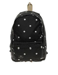 2d7e0c24d1f Nike Backpack at asos.com