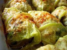 http://www.landofrecipes.com/2017/06/05/best-stuffed-cabbages/