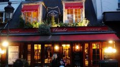 Le Petit Chatelet, Paris: See 1,254 unbiased reviews of Le Petit Chatelet, rated 4.5 of 5 on TripAdvisor and ranked #239 of 16,671 restaurants in Paris.