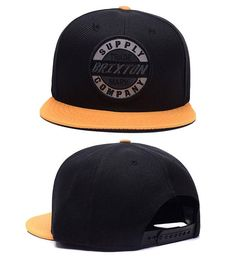 4318391ad52 31 Best Brixton Supply Co Store images