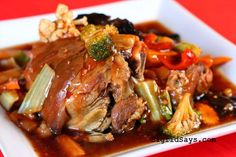 Apollo Restaurant Bacolod Continues to Serve in the New Normal Peking Chicken, Fried Chicken, Yang Chow Fried Rice, Lumpia Shanghai, Chinese Birthday, Alcohol Dispenser, Grab Food, Bacolod, Meal Delivery Service