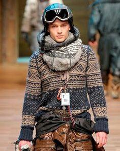 « The Sugar Club Norwegian Knitting, Nordic Sweater, Fair Isle Knitting, Sweater Design, Wool Sweaters, Vintage Sweaters, Knitting Designs, Knit Patterns, Edc