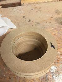 woodturning | Process