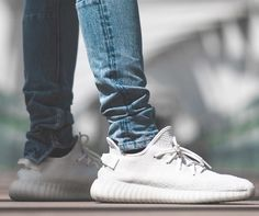 6f6053e2d7e Upcoming release (29 4 17)  adidas Yeezy Boost 350 V2 White Cream White